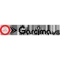 Garcima_logo