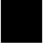 LeCoq_logo