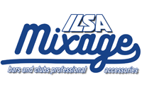 Mixage_logo
