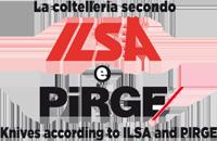 Pirge_logo